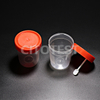 Urine and Stool Container VOL.150 ml