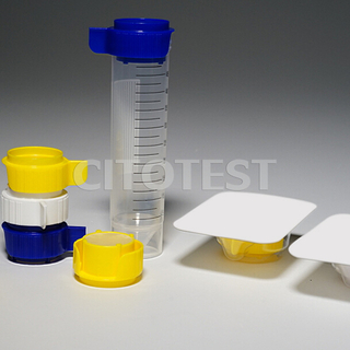 Cell Strainers