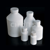 Round Bottles, PTFE Material